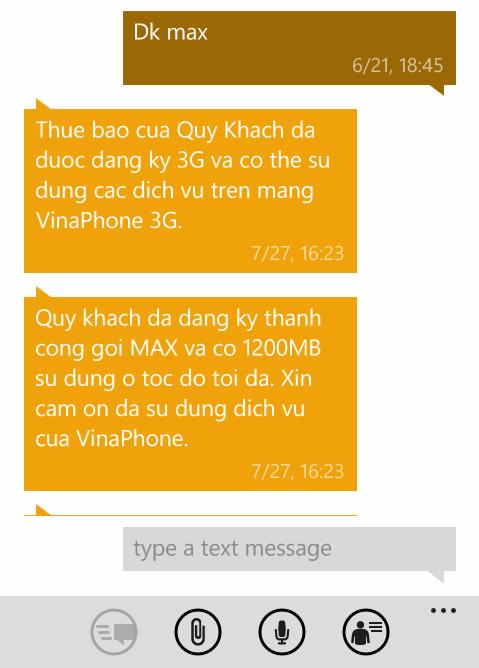 dk-max-vinaphone-sms