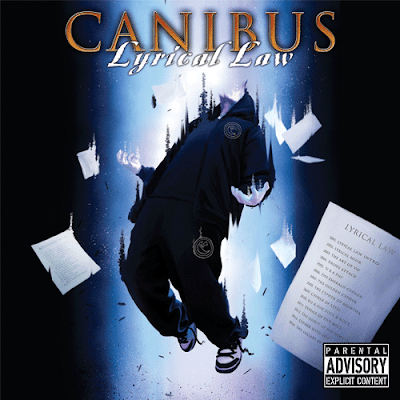 canibus-lyrical-law-500x500.png