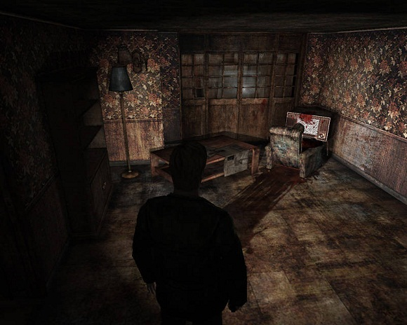 silent-hill-2-directors-cut-pc-screenshot-www.ovagames.com-2