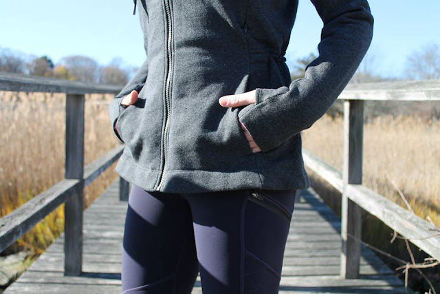 lululemon &go-take-off-fleece toasty-tech-tight