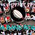 2018 Tasha Band | Rework | Dj Nikhil Martyn