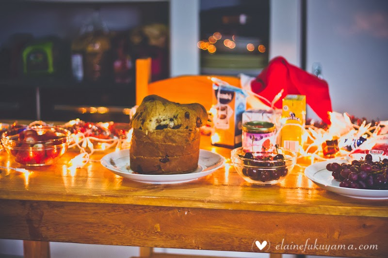 receita-naked-cake-chocottone-6