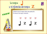 """<a href=""""http://www.aprendomusica.com/swf/C1presentacionNegra.htm"""" target=""""_blank"""">La negra y el silencio de negra</a><br />"""
