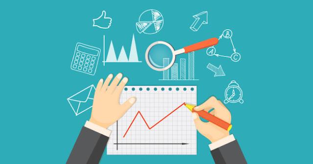 5 Tips Pemasaran Konten untuk 2019: Nasihat Dari Para Ahli SEO Dunia