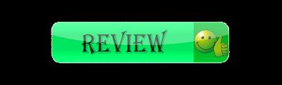 Review Savage 2011 Dual Audio Hindi Dubbed 720p DVDRip Esub