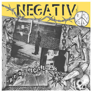 https://sabotagerecords.bandcamp.com/album/negativ-projections-ep