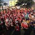 #Título – Associação Mirim fatura a Série Ouro do Campeonato Jundiaiense de futebol society