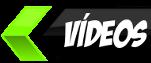 https://4.bp.blogspot.com/-jF12lVdTNCc/WRos-mkMYcI/AAAAAAAAFDE/uVvU6uWRQHoimRO7ZBG68NHwtXDqz-IyQCLcB/s1600/Em%2BConstru%25C3%25A7%25C3%25A3o.png