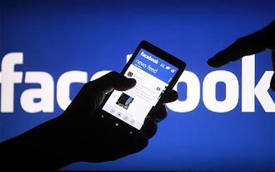 Bí quyết kinh doanh Online thành công với facebook