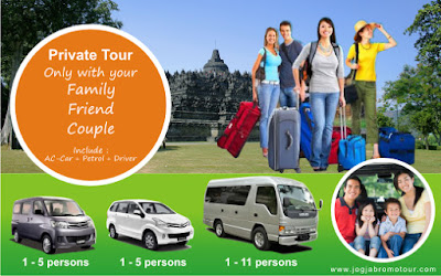private_tours