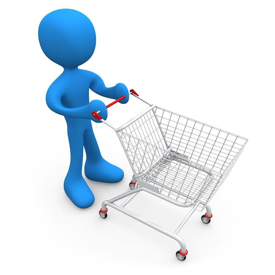 Unique online shopping websites