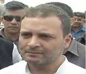 bjp-worker-thrown-out-big-stone-rahul