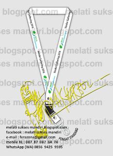 bukit waringin design printing, 087 87 087 84 74: tomang