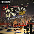 Wrestling MPire Remix Career Edition Game - Games Download Free Full Version For PC