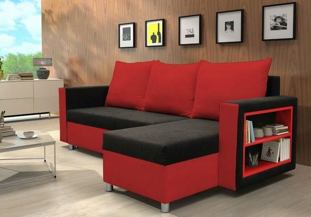 Tips Menjaga Sofa Bed Murah Agar Tetap Nyaman Dan Bersih Godean Web Id