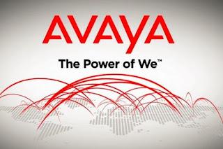 Avaya Aura Communication Manager and CM Messaging (R6 0) Implementation