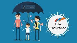 Life Insurance methods