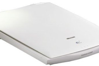 Canon CanoScan N640P EX Driver Download Windows
