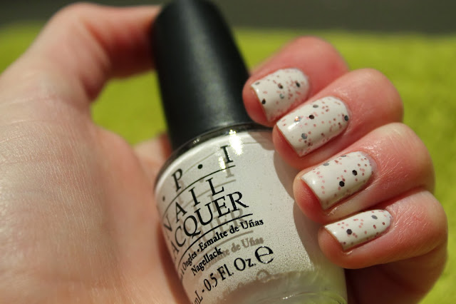 OPI-Alpine-Snow-Belle-The-Hungry-Asian-White-Bottles-swatch-swatched
