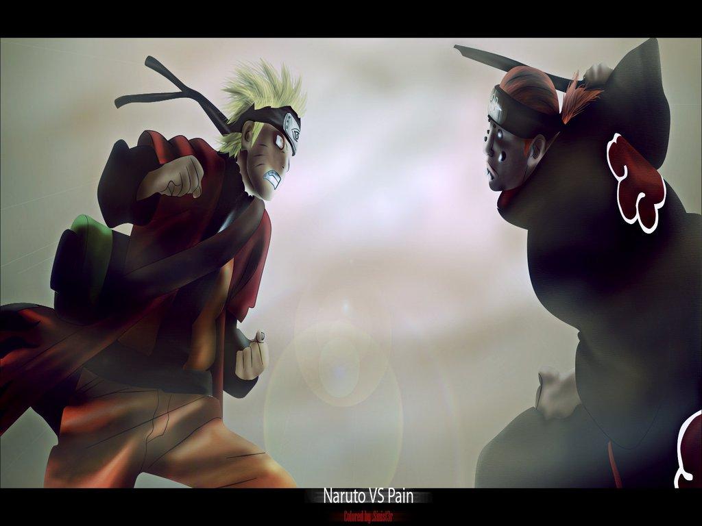 naruto shippuden 2012: Naruto shippuden 2012 Webisode