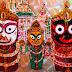 जगन्नाथ पूरी रथ यात्रा की सम्पूर्ण जानकारी | Jagannath Puri Rath Yatra Sampurn Jankari In Hindi