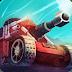 تحميل لعبة Tank Fortress لعبة القتال بالذبابات و الحروب مهكرة نقود غير محدودة