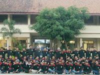 Kokam Gelar Diklatsar Bagi Kader Muda Muhammadiyah