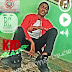 Kid blazer-N.E.D entertainment releases it new musical album [DOWNLOAD MUSIC & READ BIO]