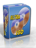 Download UltraISO Premium Edition Full  Version Terbaru