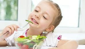 Manfaat Makanan Sehat Untuk Tubuh