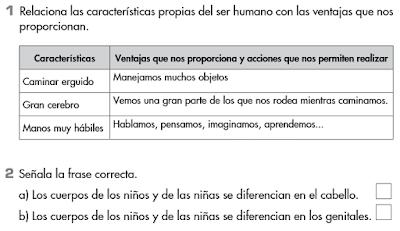 http://www.primerodecarlos.com/TERCERO_PRIMARIA/fichas_anaya_tercero/rcm3.pdf