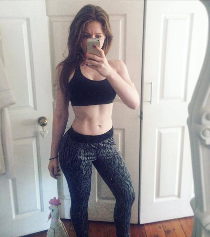 New Fitness Goals, Diet, workout plan, time to lean clean bulk - building muscle