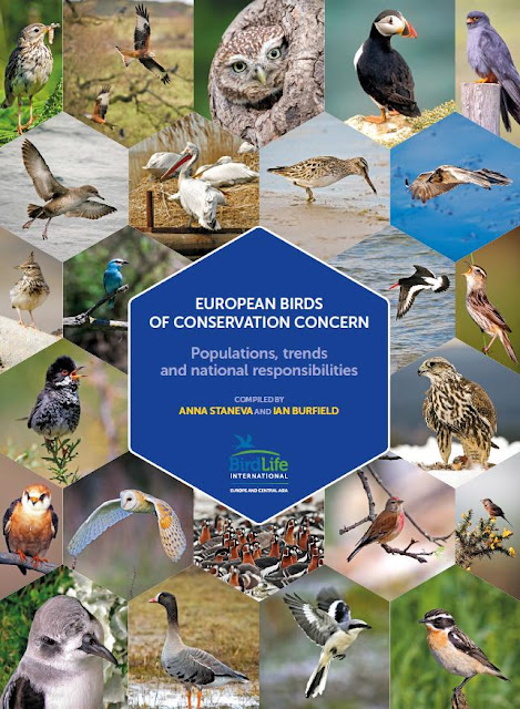 http://www.birdlife.org/europe-and-central-asia/European-birds-of-conservation-concern
