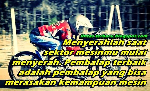 Unduh Kata Kata Mutiara Adventure Dp Bbm Anak Racing Herekload