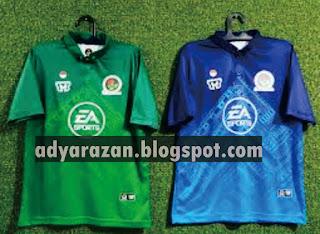 Jika sobat merupakan penggemar olahraga baik itu sepakbola 4 Apparel Olahraga Asli Buatan Indonesia, Cintai Produk Lokal