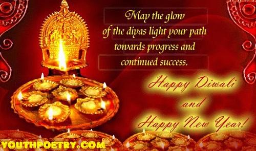 diwali wallpapers for desktop, santa banta diwali wallpapers, diwali wallpapers hd, diwali wallpapers free download, diwali wallpapers 2015, happy diwali wallpapers, high resolution diwali wallpapers,diwali wallpapers with greetings