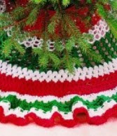 http://translate.googleusercontent.com/translate_c?depth=1&hl=es&rurl=translate.google.es&sl=en&tl=es&u=http://www.countrywomanmagazine.com/project/crocheted-christmas-tree-skirt/&usg=ALkJrhhQYHxhSrSInPBRScJKxw-0rcmvQA