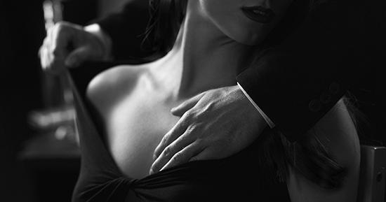 taille seins preferee par les hommes