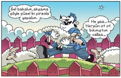 komik-hayvan-karikatürleri