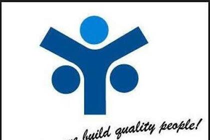 Lowongan Kerja Pekanbaru : PT. Sumberdaya Dian Mandiri Desember 2017