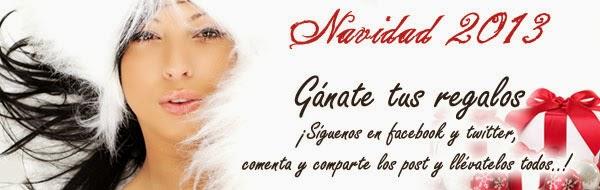 http://www.cosmetik.es/especial-bloggers/especial-blogueras-navidad-2013/