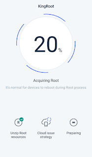 Root Oppo F3