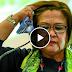 Watch: De Lima is now PUBLIC ENEMY NO.1
