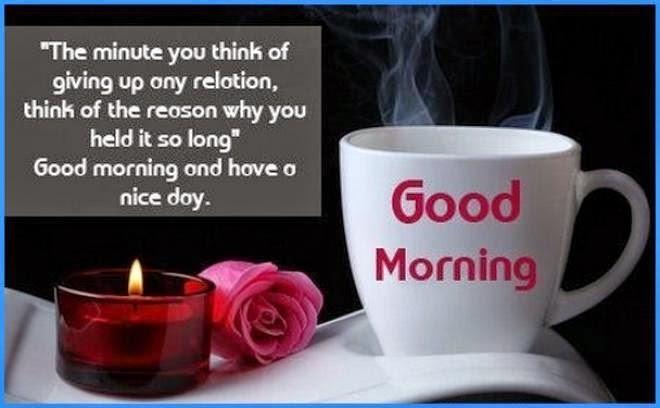 قلوب صباح الخير حبيبى مسجات صباح صور صباح الخير رومانسية