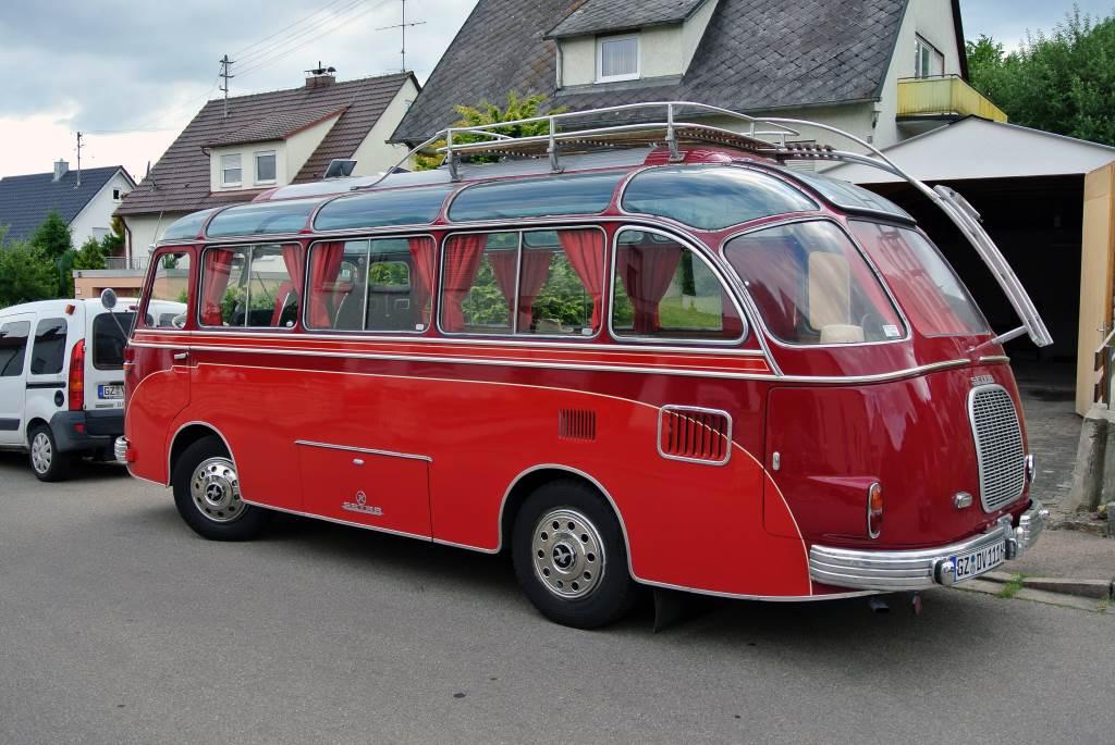 kunden infos oldtimer bus k ssbohrer setra s6 spart 19. Black Bedroom Furniture Sets. Home Design Ideas