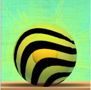 Tigerball Apk v1.1.3 (Mod Money) for Android Download