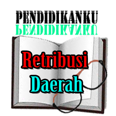 Pengertian Retribusi Daerah
