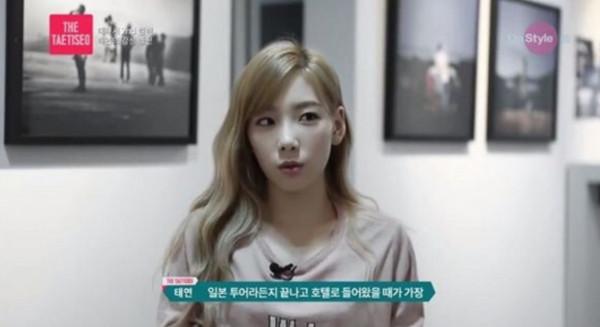 4位曾陷孤單的韓歌手! IU曾患暴食症「嘔吐才停止吃」