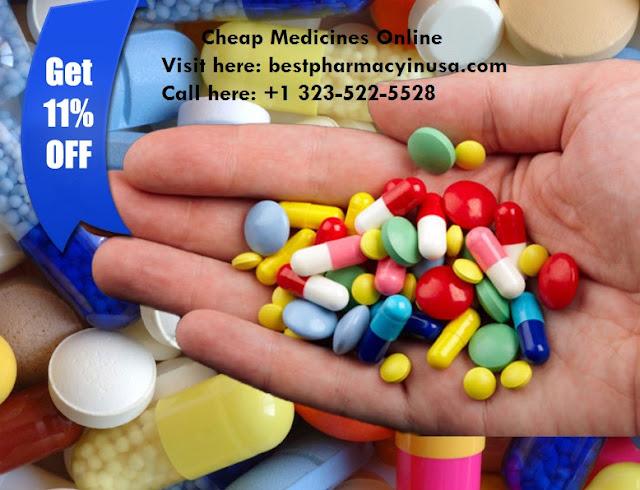 [Image: offer_medicine_11.jpg]