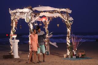Ganesh Venkatraman Swetha Menon Starring Inaiyathalam Movie Stills  0019.JPG